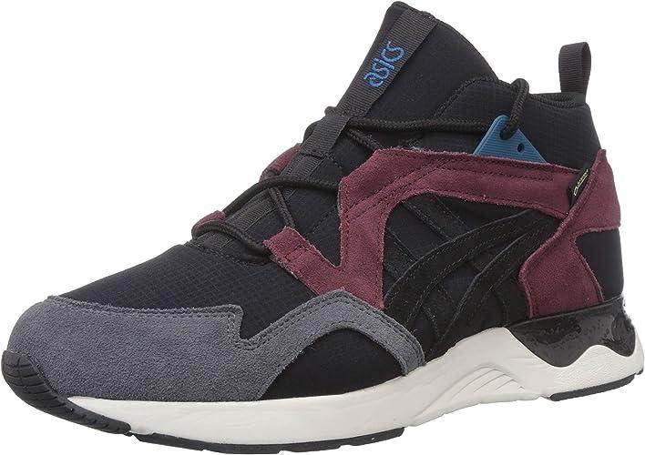 Asics ASICSTIGER Gel-Lyte V Sanze MT G-TX Chaussures