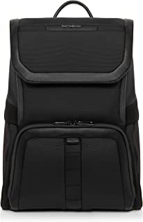Samsonite 135769 VIGON PRO Backpack S TCP, Black, 42.5 Centimeters