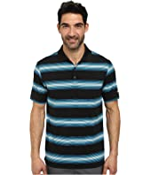 Nike Golf - Tech Ultra Stripe Polo