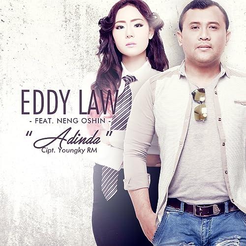 Array - adinda  feat  neng oshin  by eddy law on amazon music   amazon com  rh   amazon com