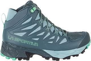 La Sportiva Blade GTX Women's Hiking Shoe