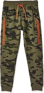 OVS Boy's 191TRO077-226 Trousers