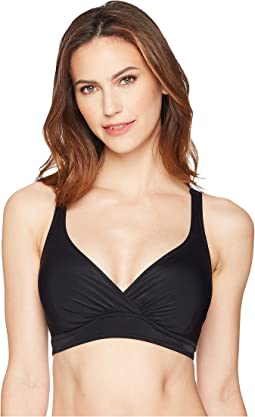 Prana Kayana D-Cup Top