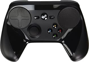 Best valve steam controller buy Reviews