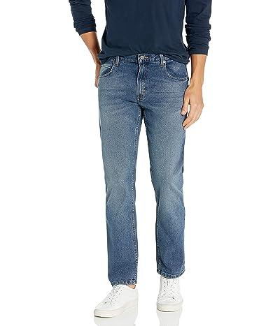 Dickies Regular Straight 5-pocket Jean Stretch