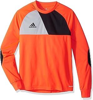 Adidas Youth Unisex de fútbol Assita 17Portero Jersey
