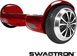 hoverboard airboard pro