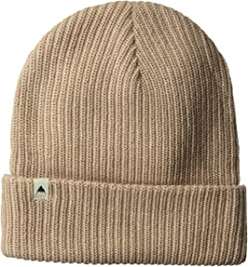 c6578d757c9 Kangol Squad Fully Fashioned Cuff Pull-On at Zappos.com