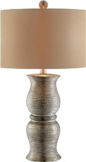 Best panama table lamp Reviews