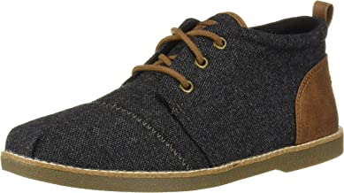 Skechers Women's Chill Luxe Ankle Boot