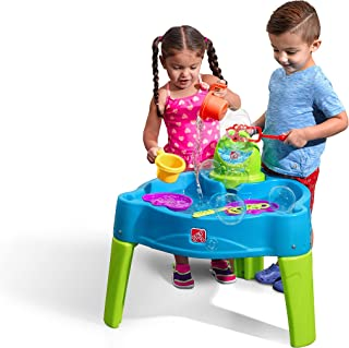Step2 Big Bubble Splash Water Table - 861900