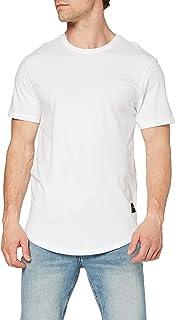 Only & Sons Onsmatt Longy SS tee Noos Camiseta para Hombre