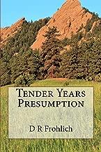 Tender Years Presumption