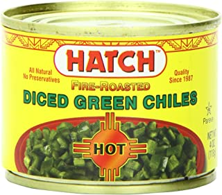 big jim hatch chile