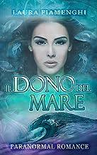 Permalink to Il Dono del Mare PDF