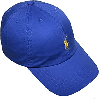 kids rugby hat