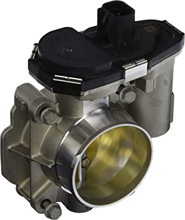 CT-CARID 04891735AC Throttle Body for Dodge Avenger Caliber