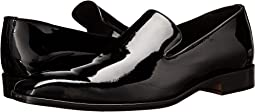 Massimo Matteo - Formal Slip-On