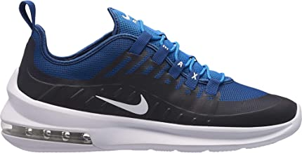 Nike Men's Air Max Axis Low Top Running Shoes