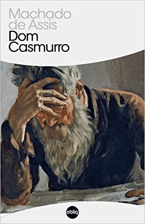 Dom Casmurro (Clássicos Hiperliteratura Livro 44)