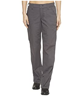 Force Extremes Pants