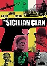 Best the sicilian clan dvd Reviews
