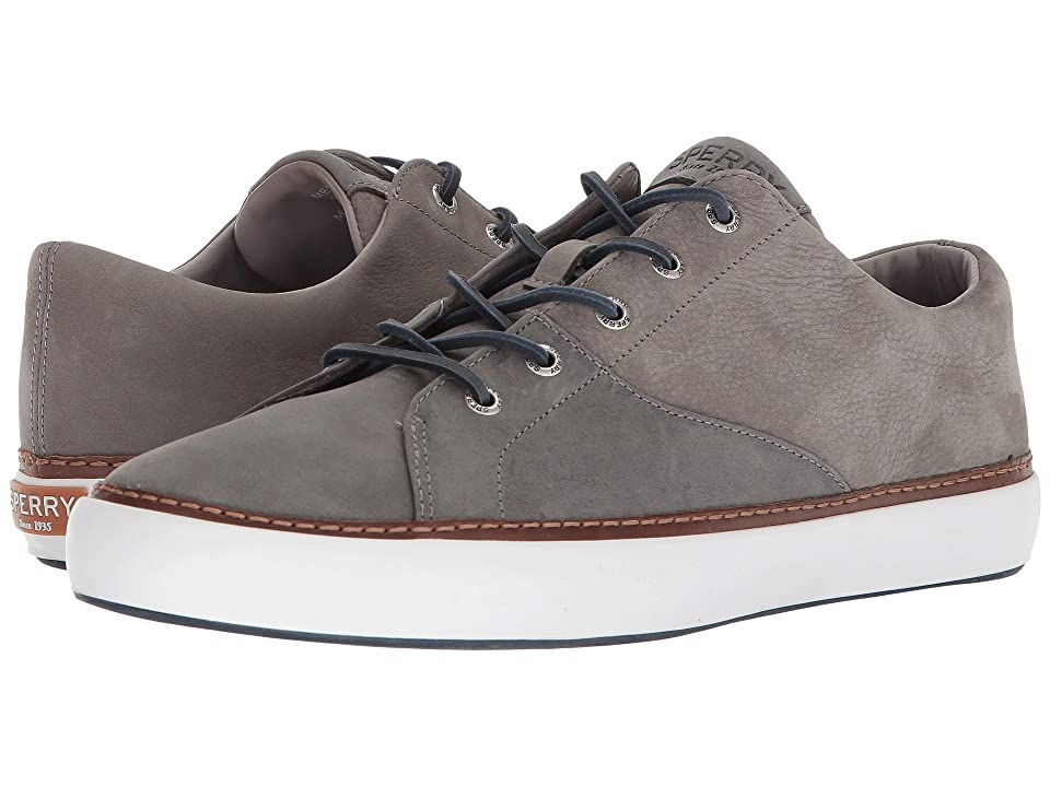 Sperry Gold Cup Haven (Grey) Men