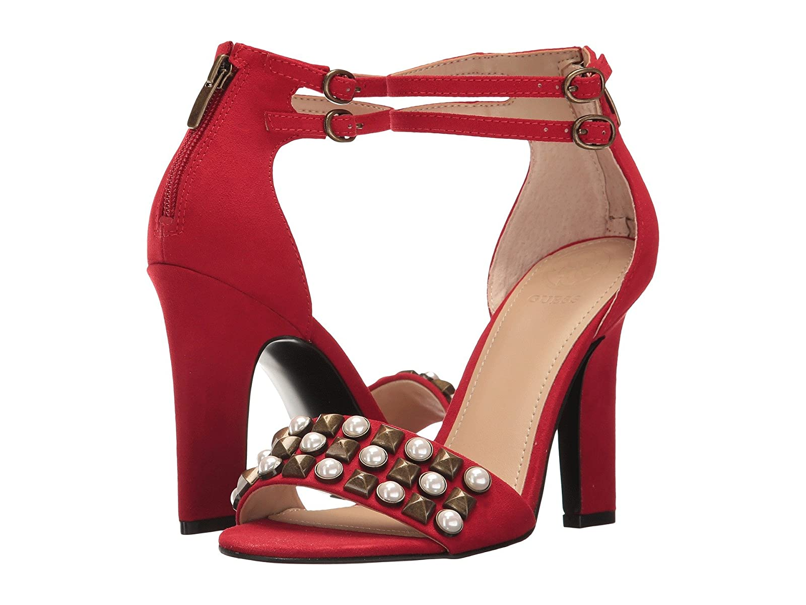 GUESS PetuniaCheap and distinctive eye-catching shoes