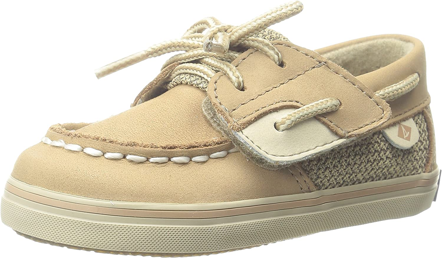 Sperry Bluefish Crib A Popular standard C Boat Shoe Toddler Little Chicago Mall Infant Kid