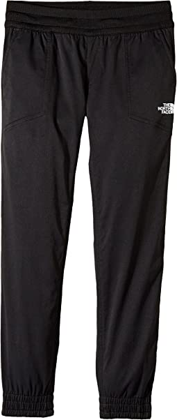 The North Face Kids Aphrodite Pants (Little Kids/Big Kids)