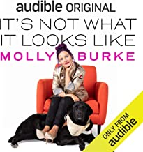Best it the audio book Reviews
