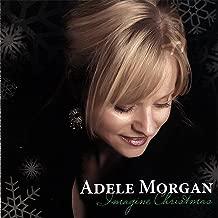 Best adele christmas album Reviews