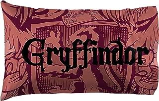 harry potter gryffindor bed set