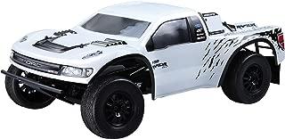 J Concepts 0215 Illuzion - SCT - Ford Raptor SVT - SCT-R Body O.S.F.M.