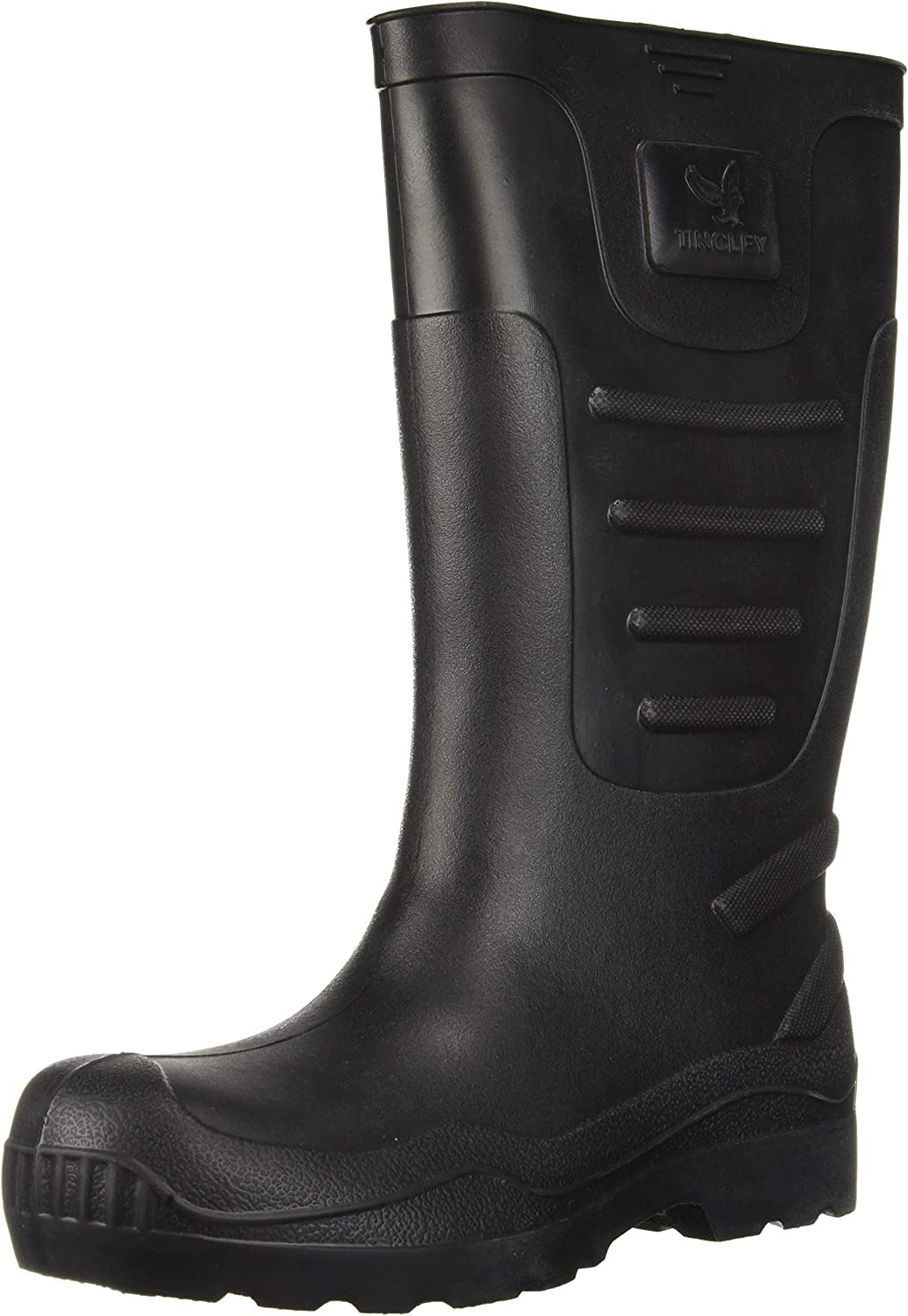 TINGLEY Men's Ultra Lightweight Snow Boot