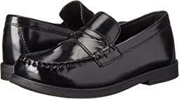 cbac6518b53 Croquet Penny Loafer Jr. (Toddler Little Kid Big Kid)