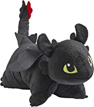 Pillow Pets NBCUniversal How to Train Your Dragon Toothless 16
