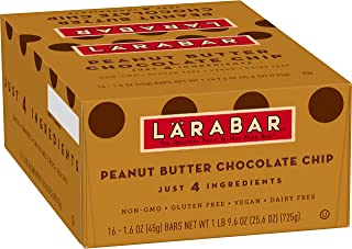 Peanut Butter Cookies Vegan