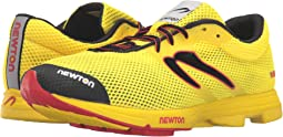 Newton Running - Distance Elite