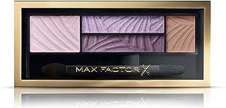مجموعة ماكياج دراما لمظهر عيون دخانية من ماكس فاكتور 1.8g Luxe