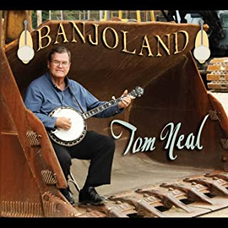 Banjoland