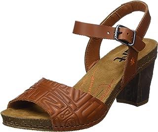 c1a8939fbd32a5 Amazon.fr : ART - Chaussures femme / Chaussures : Chaussures et Sacs