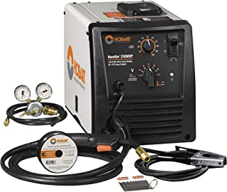 Best miller 250 welder for sale Reviews