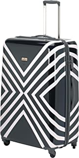 Happy Chic 29 Inch Wheeled Luggage (One Size, Arcade)