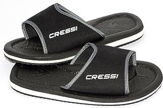 Cressi Lipari Sandals, Sandales de mer/plage Mixte