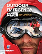 Best outdoor emergency care book Reviews