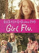 Best flu movie 2016 Reviews