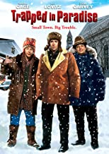 Best christmas in paradise movie cast Reviews