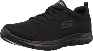 Skechers Flex Appeal 2.0 Newsmaker - Women's Training Shoes