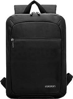 """Cocoon MCP3400BK SLIM S 13"""" Backpack (Black)"""